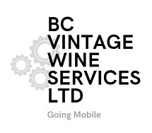 BC Vintage Wine Services Ltd.